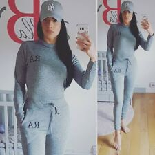 personalised tracksuit/ loungewear size 6 to 22