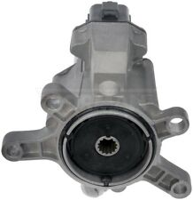 Engine Water Pump fits 1976-1976 Toyota Corolla  US MOTOR WORKS