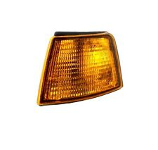 SEAT TOLEDO 91-95 FRONT LEFT BLINKER INDICATOR LAMP LIGHT MJ