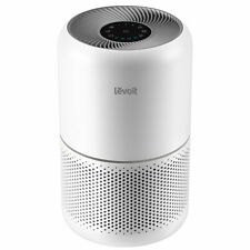 New ListingNew/Sealed Levoit Core 300 True Hepa Air Purifier - Free Shipping
