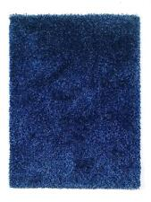 Rugs with Flair Solid Polypropylene Rugs