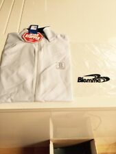 Gore Biemme Windstopper Ciclismo Giacca Nuovo