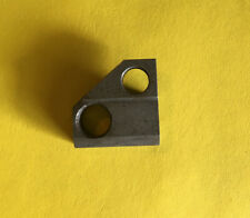 *Used* 53783N-Union Special-Lifter Lever *Free Shipping*