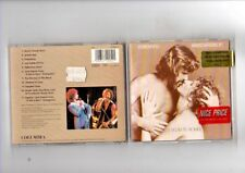 BARBRA STREISAND / KRIS KRISTOFFERSON - A STAR IS BORN - CD NUOVO SIGILLATO