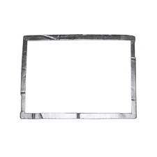 2x Replacement adhesive sticky pad mount to install top DS Lite touch screen LCD