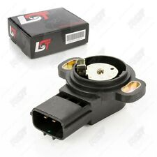 Potentiomètre Capteur de Papillon pour Mazda Bongo Sk MPV I II III IV Lw Premacy