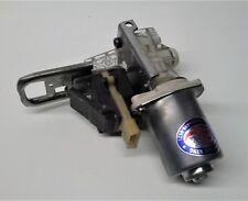 03 2003 CADILLAC SEVILLE STS SLS TRUNK PULL DOWN MOTOR REBUILT 2MO WARRANTY G719