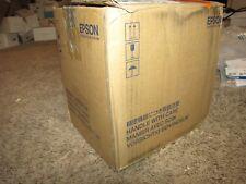 EPSON TM-T88V-IHUB Point of Sale Receipt Printer
