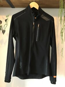 Soar Runnng All Weather Jacket 2.0 Size M