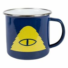 Poler Camp Mug - Royal Bleu - Camping