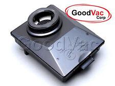 GENUINE Rainbow HEPA Exhaust Filter Cartridge/Neutralizer for E2 Vacuums #3