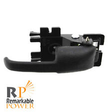 77156 Fits Ford/Mercury Passenger Side Interior Door Handle FO1353114
