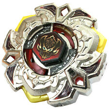 Variares D:D Metal Fight 4D Beyblade BB-114 LPL - USA SELLER! FREE SHIPPING!
