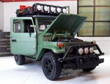 Camión de automodelismo y aeromodelismo MOTORMAX de escala 1:24