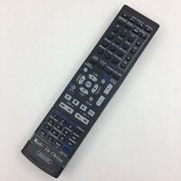 For Pioneer AXD7534 Universal VSX-1123-K VSX-RS319V-K VSX-523 AV Receiver Remote
