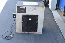 Graco auto-sperse 2000 mixer paint shaker 1 gallon