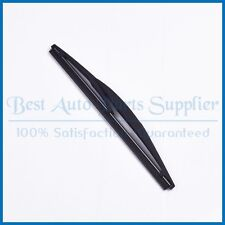 New Rear Wiper Blade For Mitsubishi Outlander Sport 2011-2015 2016 2017 2018