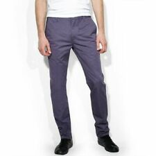 LEVIS Levi's Men's 511 Slim Trouser Purple #0003 W29 L30