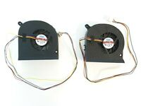 LENOVO THINKCENTRE A70Z CPU COOLING FAN ASSEMBLY BASA0819R5U 60.3BE08.001