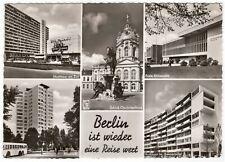 ce9fbcc309d20f Architektur Bauwerk Echtfotos ab 1945 aus Berlin günstig kaufen