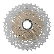Shimano SLX 10 Speed Rear cassette Cycle Gears 11 - 34 T HG81