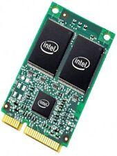 INTEL D74338-301 MINI-PCI 1GB TURBO MEMORY - NEW!
