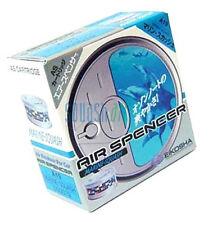 MARINE SQUASH - Eikosha Air Spencer Freshener AS A19 - MARINE SQUASH