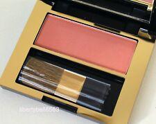 Estee Lauder Pure Color Envy Sculpting Blush or Bronzer (Pick Color) Travel Size