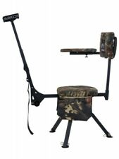 Shooting chair 360 ° Scorpio