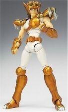 New Saint Seiya Saint Cloth Myth Lionet Ban Figure Bandai Free Shipping