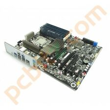 Intel DX580G Motherboard, Intel Core i7-960 @ 3.2GHz 6 GB DDR3 Ram Paquete