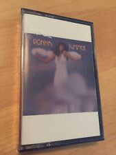 DONNA SUMMER A Love Trilogy CASSETTE TAPE Vintage BRAND NEW & SEALED VERY RARE