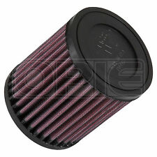 K&N KA-2712 - Replacement Air Filter for 2012+ Kawasaki KVF300