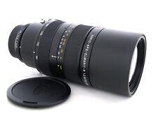 Leica Vario-APO-Elmarit-R 70-180mm 2.8Tele Objektiv Gewährleistung 1 Jahr