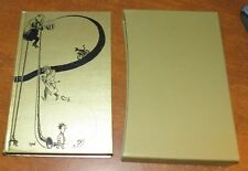 The Pick of the Punch w/sleeve 1998 Folio Society EXC!!