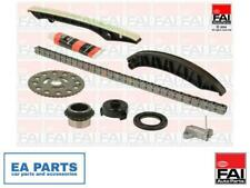 Timing Chain Kit for NISSAN OPEL RENAULT FAI AUTOPARTS TCK228