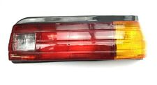 *NEW* TAIL LIGHT REAR LAMP for DAIHATSU CHARADE G100 HATCH 6/1987 -1/1991 RIGHT