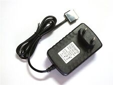 AC Wall Charger Power Adapter for ASUS Eee Pad Transformer SL101, Pad 300 15V