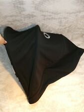Bugaboo Bee5 Extendable HOOD/sun canopy Navy faded fits bee Plus, bee3