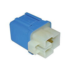 OMEGA ENVIRONMENTAL TECHNOLOGIES MT0219 - RELAY BLUE NISSAN 1993 WITH BRACKET