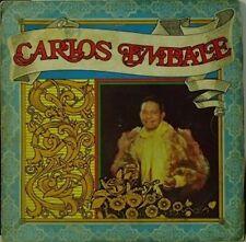 Listen/Carlos Embale/70'S Cuban Guaguanco,Rumba/Guaracha/Son/Areito 3810