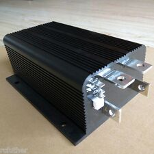 PMC 1204M-5305 DC Motor speed controller for Curtis 325A 36V-48V Club Car