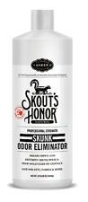 Skunk Odor Eliminator Solution Non Toxic Pet Safe Professional Strength 32oz