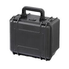 Plastica Panaro Max235h155 Negro