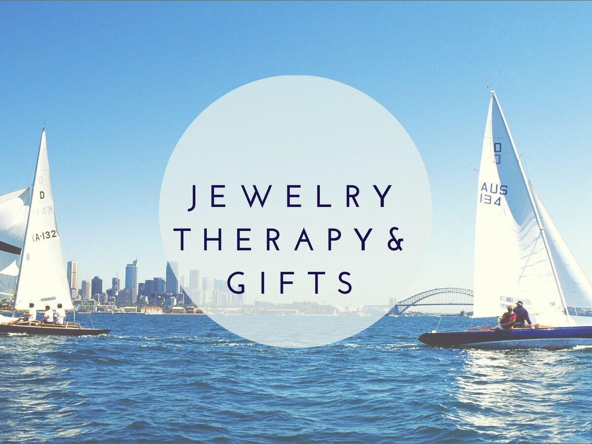 Jewelry Therapy&Gifts