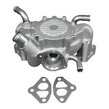 Engine Water Pump Eastern Ind 18-1120