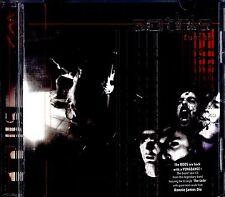 SOTHIS Fusion CD Ottime Condizioni