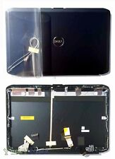 DELL Latitude E5530 LCD Back Cover Top Lid+ Hinges 8090K AM0M1000300 +Wifi Cable