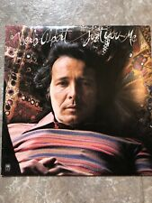 Herb Alpert Record. Just You And Me