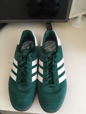 Adidas Intack Spzl 7.5